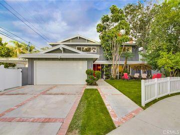 5232 Mary Ellen Avenue, Sherman Oaks, CA, 91401,