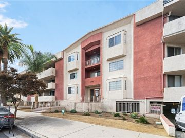 4705 Kester Avenue #209, Sherman Oaks, CA, 91403,