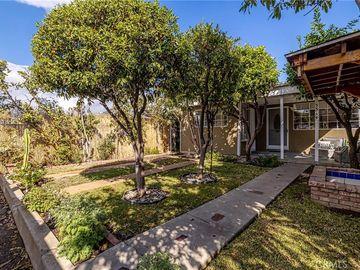 5514 Woodman Avenue, Sherman Oaks, CA, 91401,