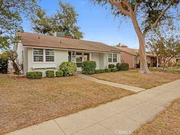 7906 White Oak Avenue, Northridge, CA, 91325,
