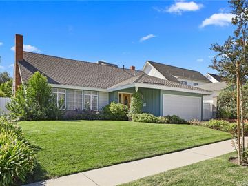 12944 Cumpston Street, Sherman Oaks, CA, 91401,