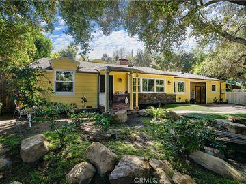 9772 Sunland Boulevard, Shadow Hills, CA, 91040,