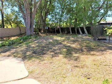 9827 Melvin Avenue, Northridge, CA, 91324,