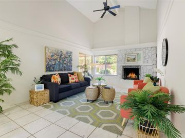 13920 Breger Avenue, Sylmar, CA, 91342,
