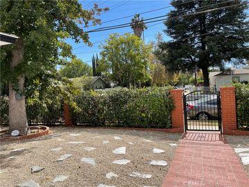 13439 Magnolia Boulevard, Sherman Oaks, CA, 91423,