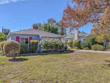 14348 Collins Street, Sherman Oaks, CA, 91401,