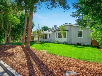 5941 Mammoth Avenue, Valley Glen, CA, 91401,