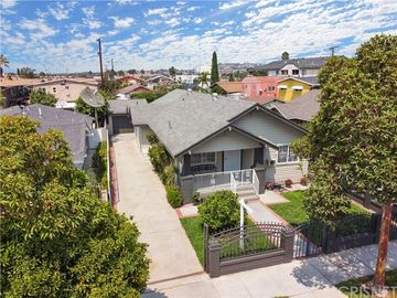 1315 East 9th Street, Long Beach, CA, 90813,