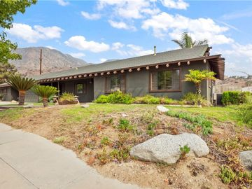 12460 Tibbetts Street, Sylmar, CA, 91342,