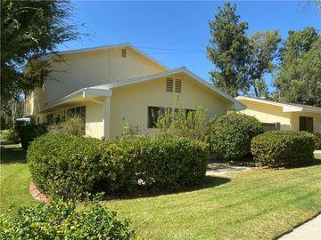 5330 Blanco Avenue, Woodland Hills, CA, 91367,