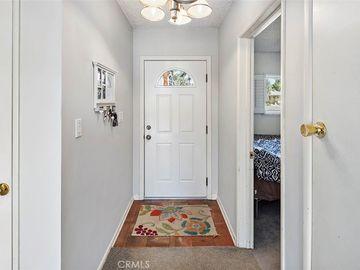 19000 Plummer Street, Northridge, CA, 91324,