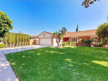 20618 Romar Street, Chatsworth, CA, 91311,