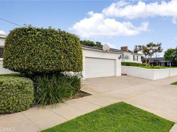 4401 California Avenue, Long Beach, CA, 90807,