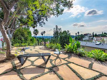 6325 Bryn Mawr Drive, Hollywood Hills East, CA, 90068,