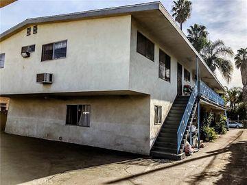 11347 Emelita Street, North Hollywood, CA, 91601,