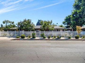 14606 Margate Street, Sherman Oaks, CA, 91411,