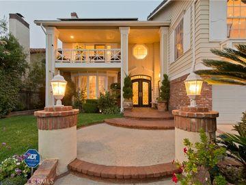 11824 Stewarton Drive, Porter Ranch, CA, 91326,