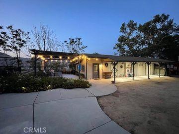 9841 Mcbroom Street, Shadow Hills, CA, 91040,