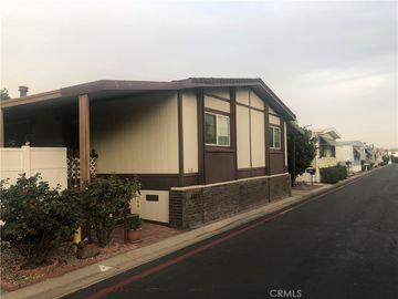 8811 canoga Avenue #510, Canoga Park, CA, 91304,