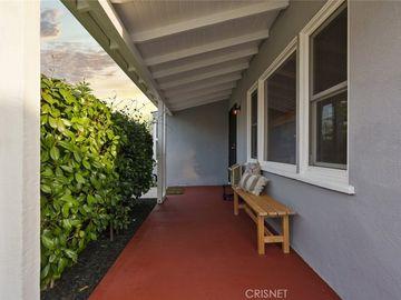 3965 Mclaughlin Avenue, Mar Vista, CA, 90066,