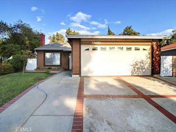 13070 Tonopah Street, Arleta, CA, 91331,