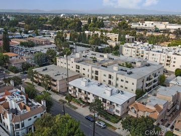 14007 Milbank Street #2, Sherman Oaks, CA, 91423,