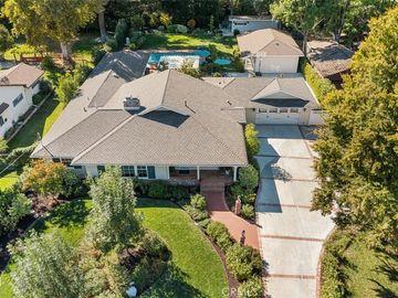 5933 Lubao Avenue, Woodland Hills, CA, 91367,
