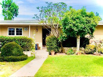7726 Chisholm Avenue, Van Nuys, CA, 91406,