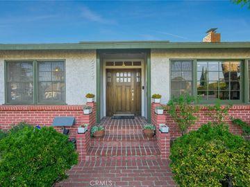 6557 Blucher Avenue, Van Nuys, CA, 91406,