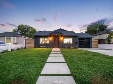 4808 Noble Avenue, Sherman Oaks, CA, 91403,