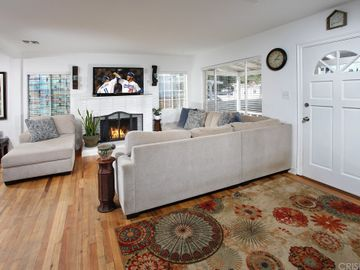 13948 Hamlin Street, Valley Glen, CA, 91401,