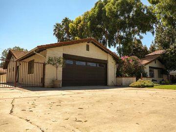 18242 Sylvan Street, Tarzana, CA, 91335,