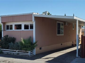 12600 Van Nuys #73, Pacoima, CA, 91331,