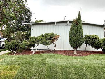 3501 Myrtle Avenue, Long Beach, CA, 90807,