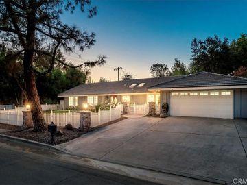 15889 Beaver Run Road, Canyon Country, CA, 91387,