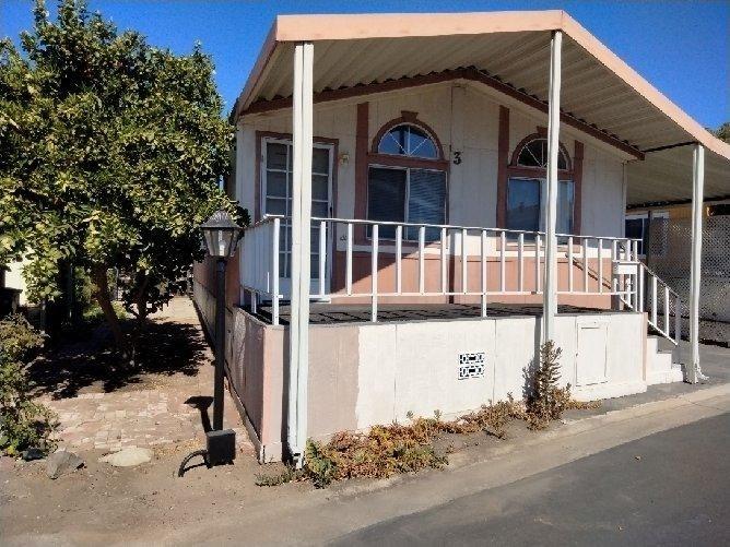 3 Veronica Way, Mission Hills San Fernando, CA, 91345,