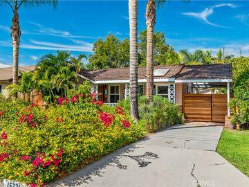 15721 Morrison Street, Encino, CA, 91436,