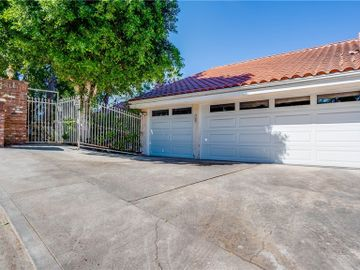 4815 Nomad Drive, Woodland Hills, CA, 91364,