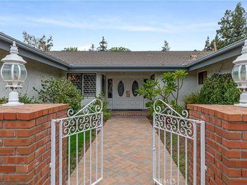 9751 Aldea Avenue, Northridge, CA, 91325,