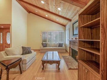 11341 Pala Mesa Drive, Porter Ranch, CA, 91326,