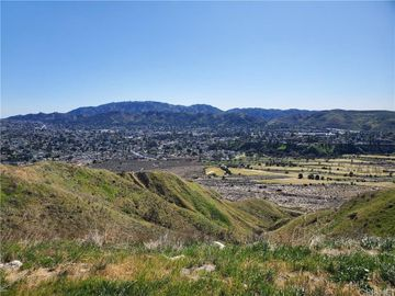 9401 Tujunga Valley Street, Sunland, CA, 91040,