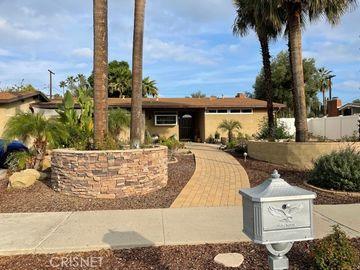 10120 Shoshone Avenue, Northridge, CA, 91325,