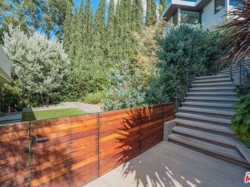 1475 N Easterly Terrace, Los Angeles, CA, 90026,