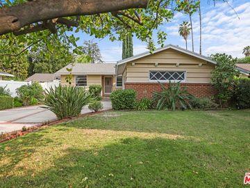 23262 Ostronic Drive, Woodland Hills, CA, 91367,