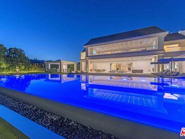 2571 Wallingford Drive, Beverly Hills, CA, 90210,