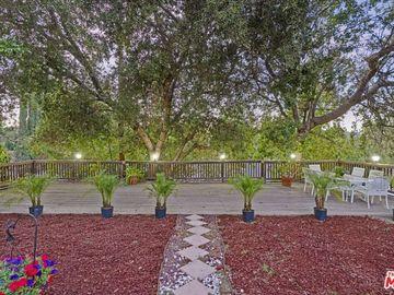 22117 Independencia Street, Woodland Hills, CA, 91364,