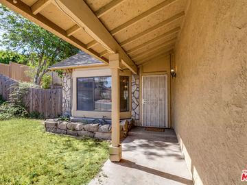 14681 Long View Drive, Fontana, CA, 92337,