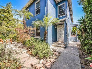 620 San Juan Avenue, Venice, CA, 90291,