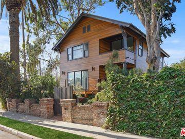801 Coeur D Alene Avenue, Venice, CA, 90291,