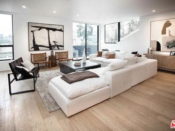 1542 N Easterly Terrace, Los Angeles, CA, 90026,